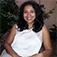 aaheli roy choudhury stem cells freelancer for hire