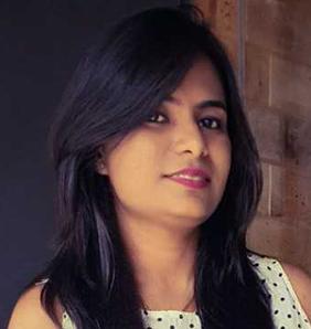 Pooja Chandel-Quality Assurance Analyst